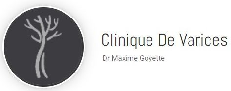 Clinique De Varices Dr Maxime Goyette